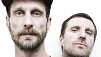 image for event Sleaford Mods