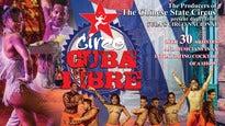 Click to view details and reviews for Circo Cuba Libre.
