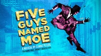 Click to view details and reviews for 3th9 Five Guys Named Moe Perf3th9 34d.