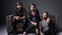 Lady Antebellum: concert and tour dates and tickets