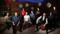 """UB40 - 40th Anniversary Tour """"For The Many"""""""