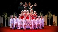 Click to view details and reviews for Moscow State Circus Christmas Circus Spectacular.