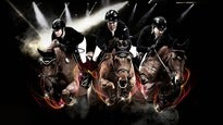 Click to view details and reviews for Liverpool International Horse Show.
