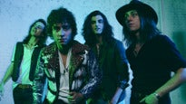image for event Greta Van Fleet