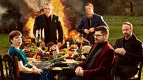 Click to view details and reviews for The Decemberists.