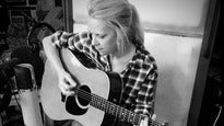 image for event Mary Chapin Carpenter