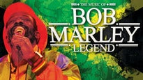 Click to view details and reviews for Legend A Tribute To Bob Marley.