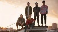 Neck Deep: concert and tour dates and tickets