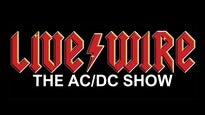 For Those About to Rock 2019 - Livewire AC/DC vs Whitesnake UK