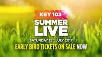 Key 103 Live: concert and tour dates and tickets