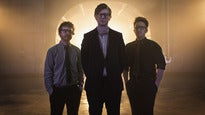 Public Service Broadcasting - Standing