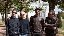Ocean Colour Scene: concert and tour dates and tickets