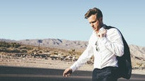 Olly Murs: concert and tour dates and tickets