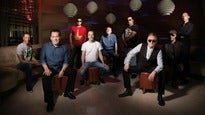 UB40 - Cities and Towns