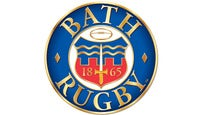 The Clash: Bath Rugby v Leicester Tigers Hospitality