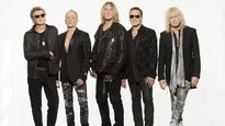 image for event Def Leppard and Cheap Trick