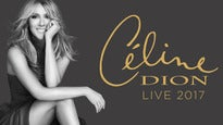 Click to view details and reviews for Celine Dion Vip Packages.