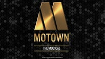 Click to view details and reviews for Motown The Musical Touring.