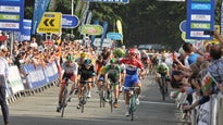 Click to view details and reviews for 2017 Tour Of Britain.