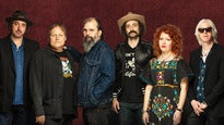 Steve Earle & The Dukes + The Mastersons
