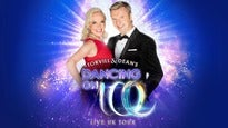 Dancing on Ice - Live Tour 2018