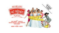 Click to view details and reviews for Fat Friends The Musical.