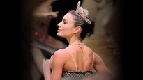 Click to view details and reviews for English National Ballet The Sleeping Beauty.
