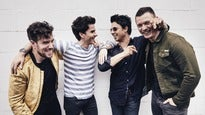 Click to view details and reviews for Stereophonics Standing.