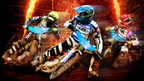 Click to view details and reviews for 2017 Adrian Flux British Fim Speedway Grand Prix.