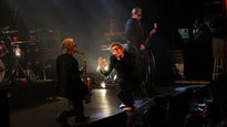 image for event The Psychedelic Furs
