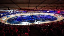 Click to view details and reviews for Phynova Six Day London Session 2.