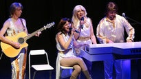 Click to view details and reviews for Abba Tribute Show.
