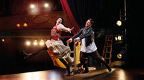 Click to view details and reviews for Opera North Kiss Me Kate.