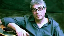Click to view details and reviews for 10ccs Graham Gouldman.