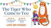 Click to view details and reviews for The Tiger Who Came To Tea.