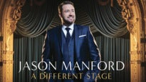 Click to view details and reviews for Jason Manford A Different Stage.