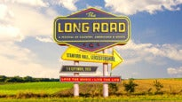 The Long Road Festival - Saturday Ticket