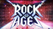Click to view details and reviews for Rock Of Ages Touring.