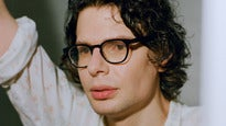Simon Amstell - What Is This&#63