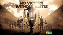 Aviva Premiership Rugby Final 2017 - Hospitality Package