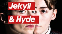 Click to view details and reviews for National Youth Theatre Season Jekyll Hyde.