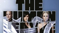 The Human League: concert and tour dates and tickets