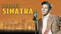 Click to view details and reviews for Celebrate Sinatra With The London Concert Orchestra.
