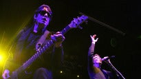 The Psychedelic Furs: concert and tour dates and tickets