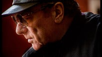 Van Morrison: concert and tour dates and tickets