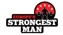 Click to view details and reviews for Europes Strongest Man.