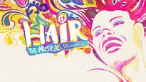 Click to view details and reviews for Hair The Musical.