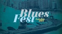 Click to view details and reviews for Bluesfest Presents Chic Feat Nile Rodgers.