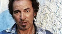 Bruce Springsteen: concert and tour dates and tickets