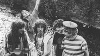 Ozric Tentacles: buy tickets